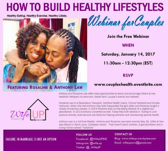 Webinar_Healthy Lifestyles.png
